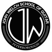 John Welch School of Guitar Peterborough