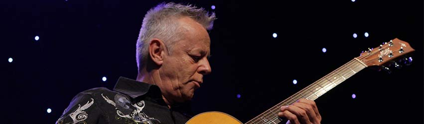 Acoustic guitar lessons Peterborough