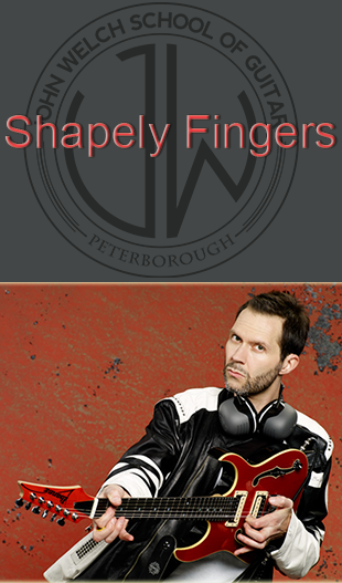 shapely-fingers-button