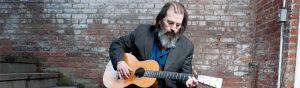 Guitar lessons for Seniors